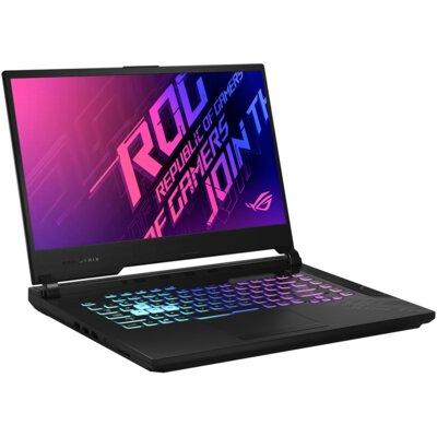 Laptop ASUS Rog G15