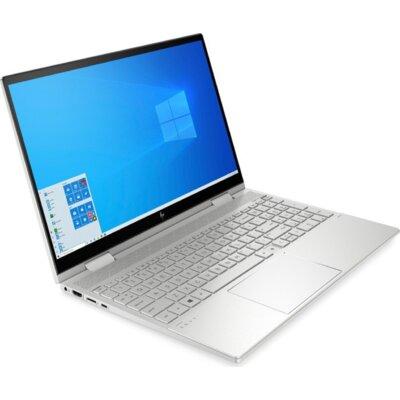 Laptop HP Envy x360