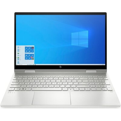 Laptop HP Envy x360