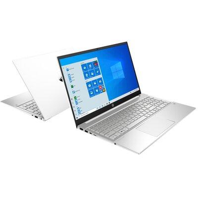 "Laptop HP Pavilion EG0029NW 15.6"" IPS i5-1135G7 8GB SSD 512GB Windows 10 Home"
