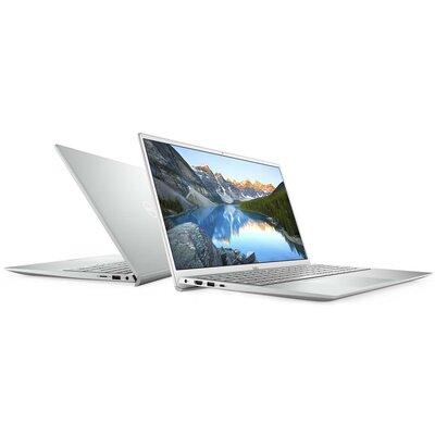 "Laptop DELL Inspiron 5502 15.6"" i5-1135G7 8GB SSD 512GB Windows 10 Home"