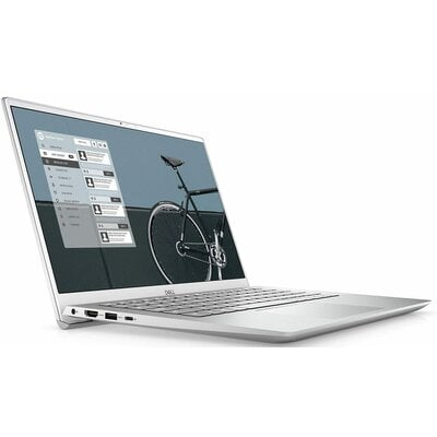 Laptop DELL Inspiron 14 5402