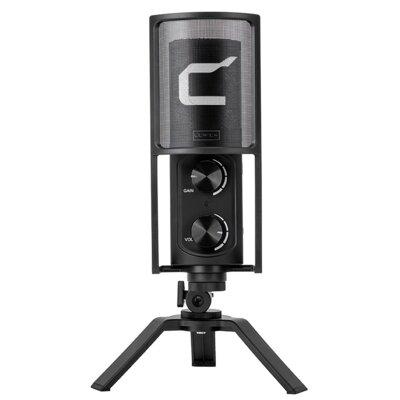 Mikrofon COMICA STM-USB