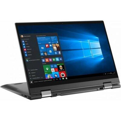 Laptop DELL Inspiron 13