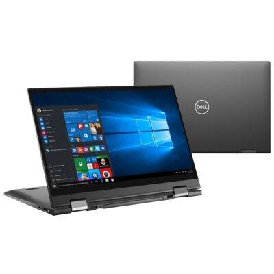 "Laptop DELL Inspiron 7306 13.3"" i7-1165G7 16GB SSD 512GB Windows 10 Home"