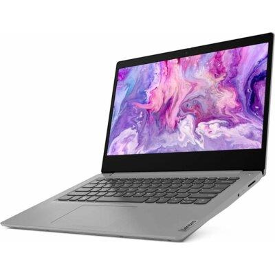 Laptop LENOVO IdeaPad 3 14IIL05