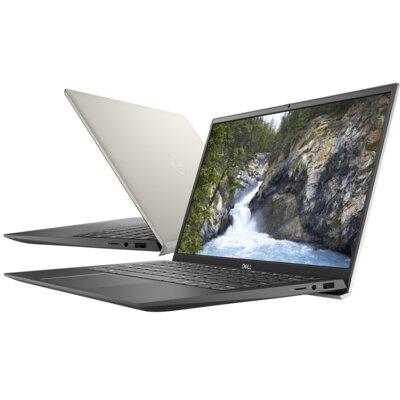 Laptop DELL Vostro 5301