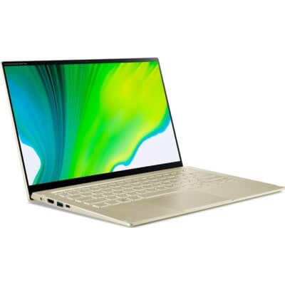 Laptop ACER Swift 5