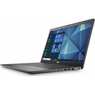 Laptop DELL Latitude 3510