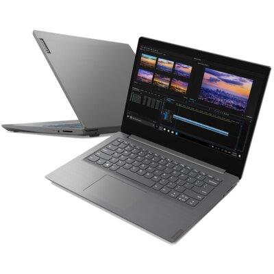 Laptop LENOVO V14 IIL