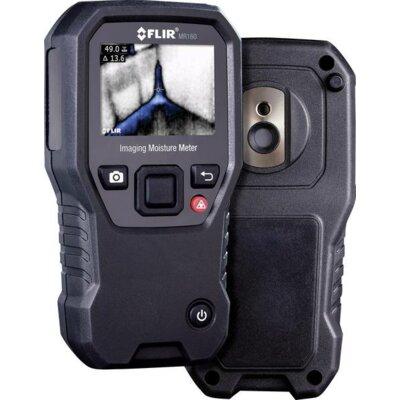 Higrometr termowizyjny FLIR MR160 IGM 80x60px