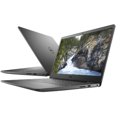 """Laptop DELL Inspiron 3501 15.6"""" i3-1005G1 4GB SSD 256GB Linux"""