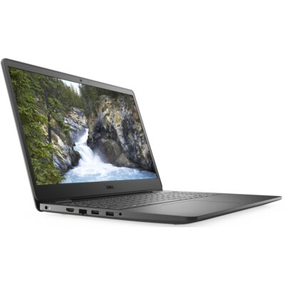 """Laptop DELL Inspiron 3501-7985 15.6"""" i3-1005G1 8GB SSD 256GB Linux"""