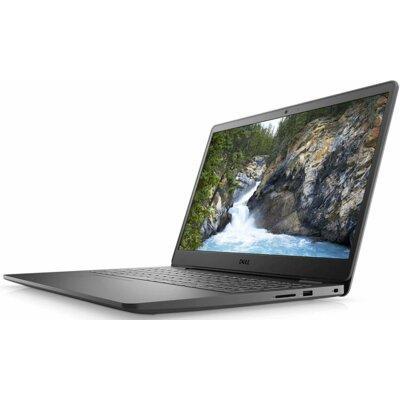 Laptop DELL Inspiron 15 3501