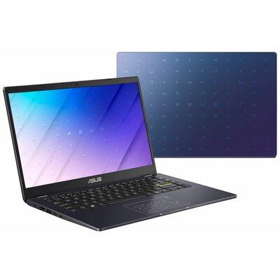 "Laptop ASUS E410MA 14"" Pentium Silver N5030 8GB SSD 256GB Windows 10 Home"