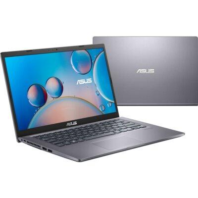 Laptop ASUS VivoBook A415JA