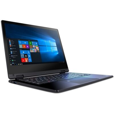 Laptop TECHBITE Arc