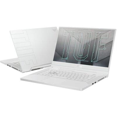 """Laptop ASUS TUF Dash F15 FX516PR 15.6"""" IPS 240Hz i7-11370H 16GB SSD 1TB GeForce 3070"""