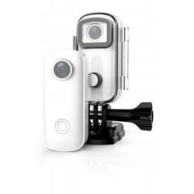 Kamera sportowa SJCAM C100 Biały