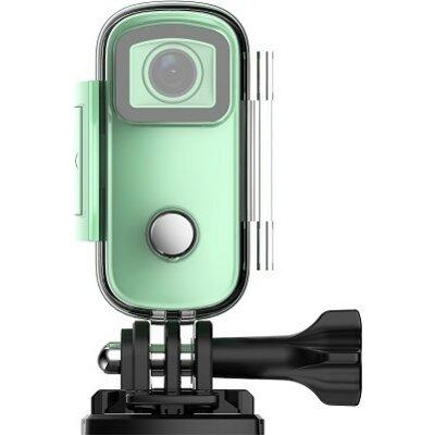 Kamera sportowa SJCAM C100 Zielony