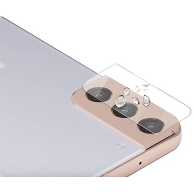Szkło hartowane MOCOLO TG+ Camera Lens do Samsung Galaxy S21+