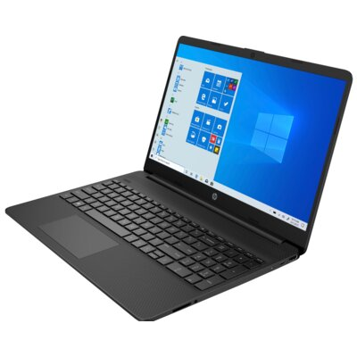 Laptop HP 15S-EQ1008NW