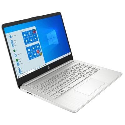 Laptop HP 14S-FQ0009NW