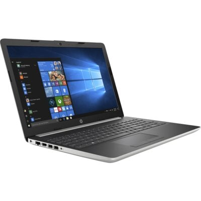 Laptop HP 15-DB1066NW