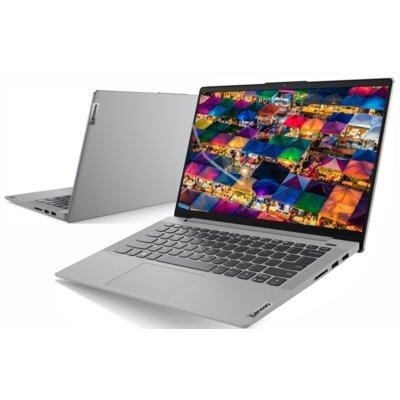 Laptop LENOVO IdeaPad 5