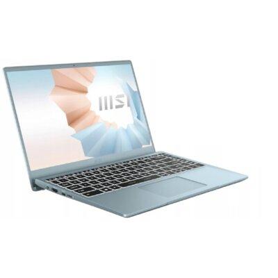 Laptop MSI Modern 14