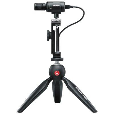 Mikrofon SHURE MV88+DIG