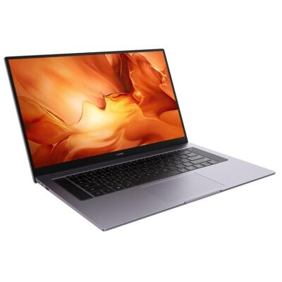 Laptop HUAWEI MateBook D16