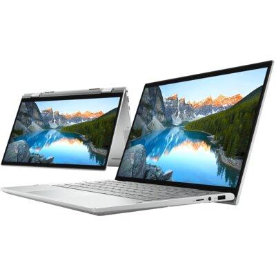 "Laptop DELL Inspiron 7306 13.3"" i5-1135G7 8GB SSD 512GB Windows 10 Home"