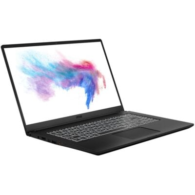 Laptop MSI Modern 15