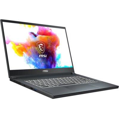 Laptop MSI Creator 15