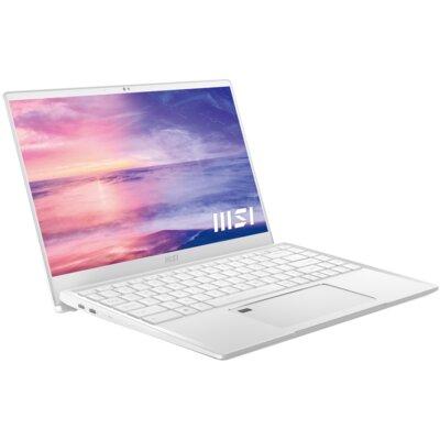 Laptop MSI Prestige 14