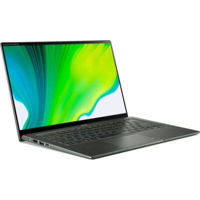 Laptop ACER Swift 5