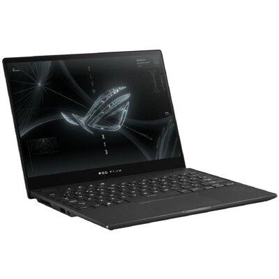 "Laptop ASUS ROG Flow X13 GV301 13.4"" IPS R9-5900HS 15GB SSD 512GB Windows 10 Home"