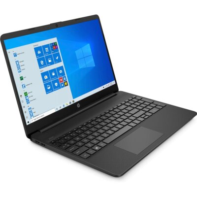 Laptop HP 15S-EQ1086NW