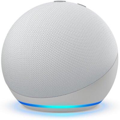 Głośnik multiroom AMAZON Echo 4 Biały