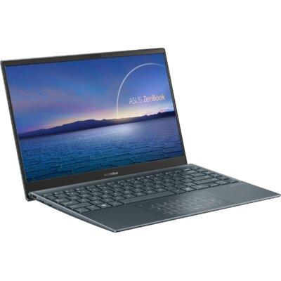 Laptop ASUS ZenBook 14