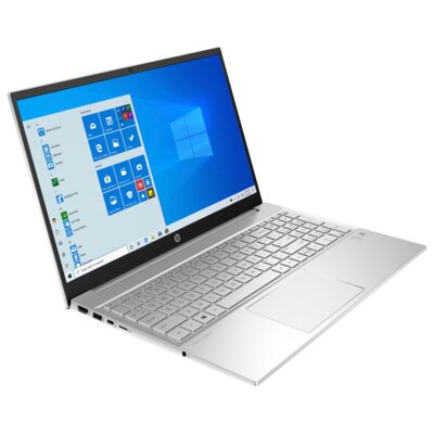 Laptop HP Pavilion 15-eh0023nw