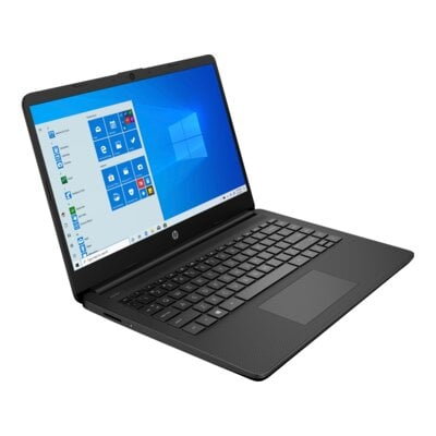Laptop HP 14S-FQ0026NW