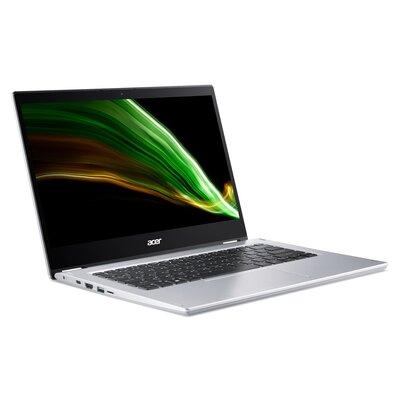 "Laptop ACER Spin 1 SP114-31 14"" IPS Celeron N4500 4GB SSD 128GB Windows 10 Home"