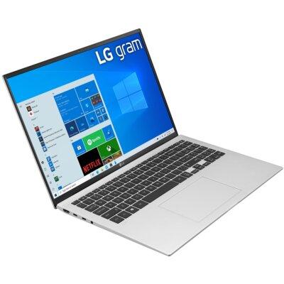 Laptop LG Gram 2021 16Z90P-G
