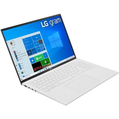 Laptop LG Gram 15Z90P-G
