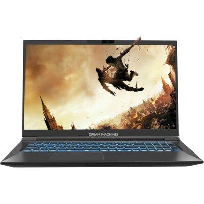 Laptop DREAMMACHINES RT3060-17PL35