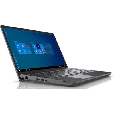 Laptop FUJITSU Lifebook A3510