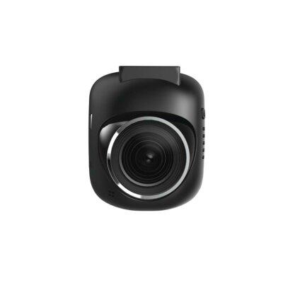 Wideorejestrator HAMA Dashcam 60