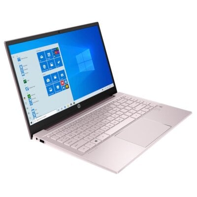 Laptop HP Pavilion 14-DV0041NW